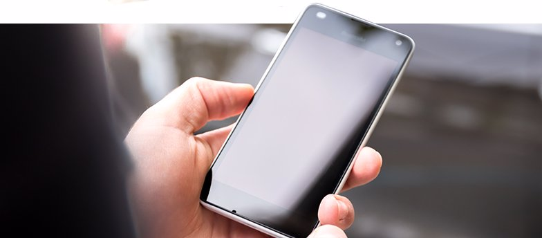 SoftOne GO Affärssystem för hantverkare och installatörer skapar ökad mobilitet.
