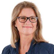 Gunilla Johansson, Ekonomiansvarig på JoSwe El