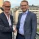 Joel Köhl tillträder som VD för dotterbolaget SOftOne Sverige AB den 16 mars