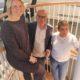 SOftOne satsar inom Tid, Bemanning och Lön med två nya medarbetare